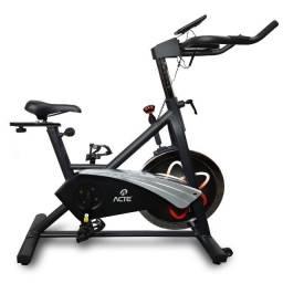 Bike Spinning Acte Pro 18.0 E27