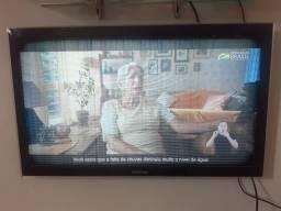 Smart TV Samsung 32