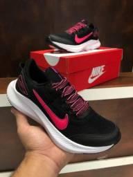Tênis Nike Runalld