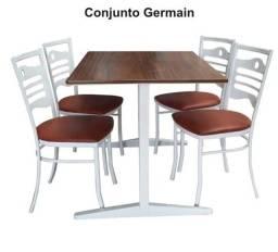 conjunto Germain