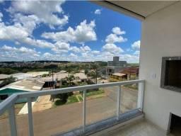 Título do anúncio: Ótimo Apartamento Disponível Para Venda no Bairro Presidente Médici !!