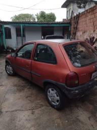 Corsa whind 96