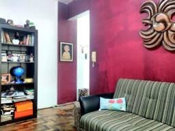 Apartamento à venda com 1 dormitórios em Camaquã, Porto alegre cod:MT3180