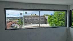 Portas e janelas em vidro 12x sem juros