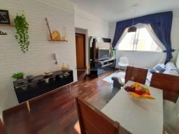 Título do anúncio: Apartamento à venda com 2 dormitórios em Rio branco, Belo horizonte cod:18192