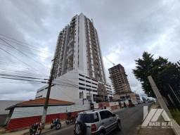 Apartamento com 4 dormitórios à venda, 235 m² por R$ 2.500.000,00 - Batel - Guarapuava/PR