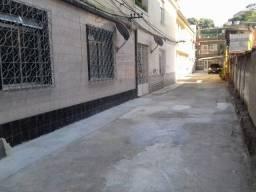 Guadalupe (R Luis Coutinho Cavalcanti) Sala 2Qt Coz Bh Garagem