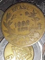 Vendo coleção de moedas antigas.mais de 100 peças.