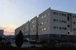 Apartamento Mobiliado - Vitoria de Santo Antão - Águas Claras