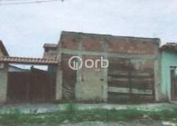 Apartamento à venda com 2 dormitórios em Costazul, Rio das ostras cod:OG1666