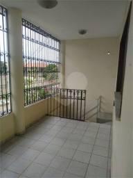 Título do anúncio: Casa à venda com 5 dormitórios em Parque manibura, Fortaleza cod:REO522555
