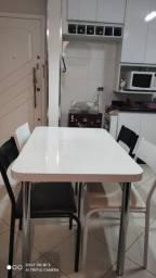 Mesa cozinha Tok stok IMPECÁVEL