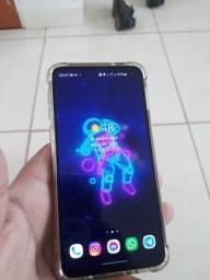 S10e troco por iphone de minha preferência