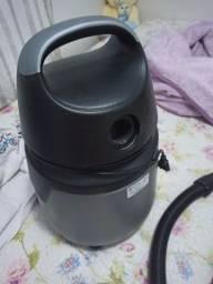 Vendo aspirador de pó e agua A 10 smart