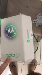 Moto g8 64gb