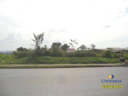 Terreno à venda, 1050 m² por R$ 879.900,00 - Campina Do Arruda - Almirante Tamandaré/PR
