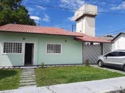 Condomínio Residencial Palmeiras no Aleixo / Coroado