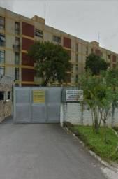 Apartamento Barreirinha