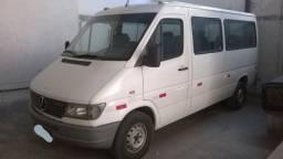 Sprinter 310