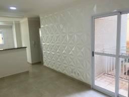 Apartamento reformado no Varandas 1 com elevador em Limeira,Sp
