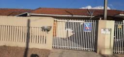 Casa Com 2 Quartos Averbada Jardim Veneza Fazenda Rio Grande