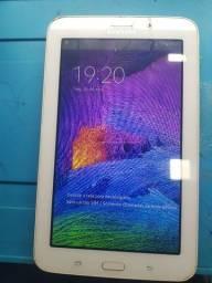 Tablet Samsung T116