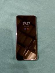 Troco Samsung Galaxy S20 por Iphone XR e Iphone 11
