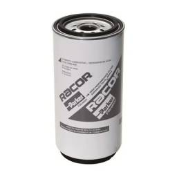 Filtro De Combustível Rac.parker R120l10maqii - Rac Parker