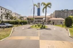 Casa à venda com 3 dormitórios em Porto alegre, Porto alegre cod:BT11407