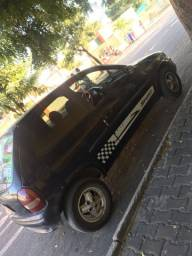 Corsa 2000