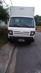 Volkswagen delivery 8150 8-150 8 150