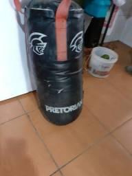 Saco de boxe pretorian