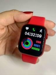 Apple Watch S6 (parcelo sem juros)