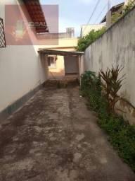 Título do anúncio: Casa em Parque Leopoldina - Campos dos Goytacazes, RJ
