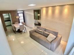 Apartamento com 2 quartos para locação no Centro - Edifício Residencial Porto da Serra