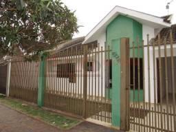Casa para alugar com 3 dormitórios em Jardim diamante, Maringa cod:03005.001