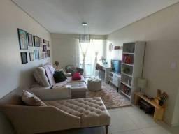 Excelente Apartamento Para Venda no Bairro Efapi, Próximo a Unochapecó !!