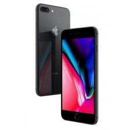 + * - vendendo iPhone 8 plus