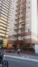 Título do anúncio: Apartamento totalmente mobiliado no Jardim São Dimas // sem garagem