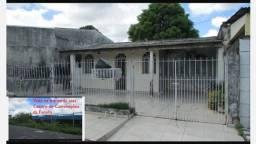 Casa com 3 Quartos, Exelente p/ Clinic/Escritó/Residên, prox. Shopp. Samauma, C. Nova