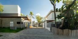 Casa de condomínio à venda com 3 dormitórios em Teresópolis, Porto alegre cod:339520
