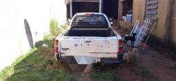 Ford/Courier 1.6