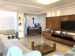 Título do anúncio: Belíssimo apto. no Villa D'Almeida , 182 m2, alto padrão, 4 quartos, 3 suites, 3 vgs,