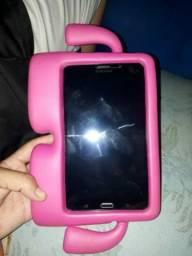 Tablet A6 Samsung