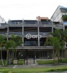 Apartamento à venda com 3 dormitórios cod:OG1733