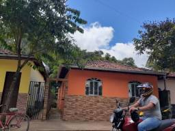 Casa Em Gonzaga
