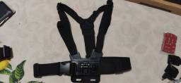 Suporte De peito para GoPro