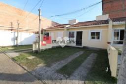 Título do anúncio: Casa em Condomínio para Aluguel no bairro Olaria - Canoas, RS