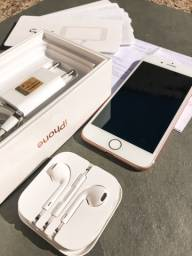 iPhone 7 32GB - NOTA FISCAL