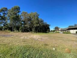 SCHELL IMÓVEIS vende, área de 3.730m² por R$ 5.950.000 - Carniel - Gramado/RS